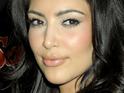 Kardashian 'slams Kanye, Bush rumors'