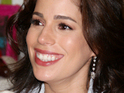 Ana Ortiz claims that the cast of Ugly Betty have discussed making a movie version.