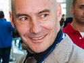 Grant Morrison comics hit by delays