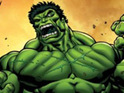 Marvel Comics reveals the details of its previously-classified Hulk miniseries.