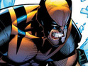 Jason Aaron discusses his new Wolverine series for Marvel Comics.