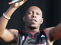 Dizzee Rascal declares plans to release an expanded version of his latest album with several new tracks.