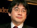 Nintendo president Satoru Iwata is to keynote this year's Game Developer Conference in San Francisco.