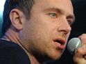 "Damon Albarn says that he is writing a new opera about ""hermetic magic and catalysts and philosophy""."