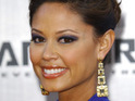 Vanessa Minnillo says that she would not be disappointed to find out that she is expecting.