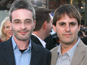 Star Trek co-writer Alex Kurtzman is to make his directorial debut on drama Welcome To People.