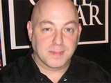 Brian Michael Bendis