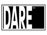 Dare Comics