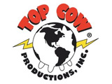 Comics - Top Cow Productions