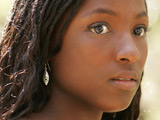 True Blood, Rutina Wesley