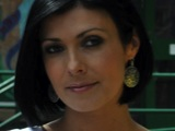 generic image of kym marsh as michelle connor 08