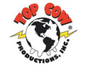Top Cow boss condemns comic piracy