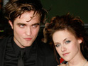 Sources say that Robert Pattinson and Kristen Stewart are tired of keeping their romance secret.