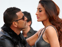 Kareena Kapoor reportedly agrees to work with Salman Khan again despite Main Aurr Mrs Khanna's failure.