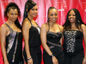 En Vogue announce details of a reunion gig in London.