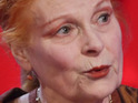 "Vivienne Westwood says that Malcolm McLaren's funeral is ""the send-off for a very good man""."