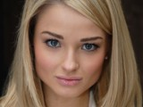generic image of emma rigby as hannah ashworth 04