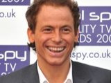 joe swash digital spy reality tv awards
