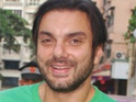 Sohail Khan is reported to have got involved in a fight with a property developer at a Mumbai bar.