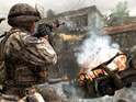 Guinness confirms that Modern Warfare 2 set a world record with its launch sales.