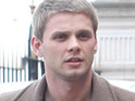 Jeff Brazier says that he wants to give his and Jade Goody's two sons a sister.
