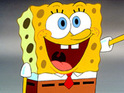 'SpongeBob' comics on the way