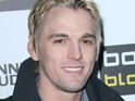 "Aaron Carter checks himself into rehab to deal with ""emotional and spiritual issues""."
