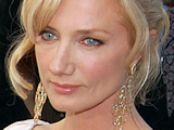 160x120 Joely Richardson