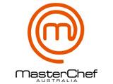 Masterchef Australia logo