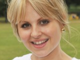 Tina O&#39;Brien