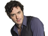 TV Interview - Brendan Hines