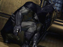 A report states that Batman: Arkham Asylum 2 will miss its 2010 release date.