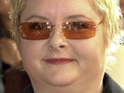 "Australian TV star Magda Szubanski says that she ""never thought"" she could lose weight."