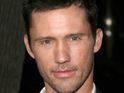 Burn Notice star Jeffrey Donovan boards the cast of J Edgar.