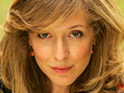 Tracy-Ann Oberman and Catherine Tate are to star as Joan Crawford and Bette Davis in a radio play.