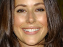 Amanda Crew praises cable networks HBO and AMC for their innovative television shows.