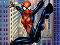 Spider-Girl to return in May