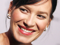Franka Potente joins 'Copper'