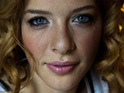 Former Twilight actress Rachelle Lefevre joins new ABC medical drama Off the Map.