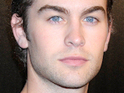 Chace Crawford joins the cast of indie film Peace, Love, and Understanding.