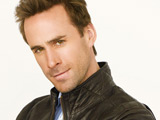 Flash Forward - Joseph Fiennes as Mark Benford