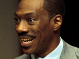 Imagin That - Eddie Murphy