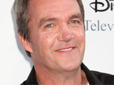 Neil Flynn at Disney's ABC Television Group summer press tour party. Los Angeles, California.