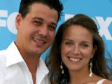 Rob & Amber Mariano