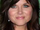 'Saved By The Bell' alum Tiffani Thiessen attending the NBC TCA Party held at the Langham Huntington Hotel, California