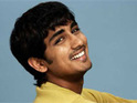 Siddharth says that he is looking forward to showing his romantic side to Bollywood audiences.