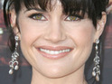 Carla Gugino signs to star in upcoming film Mr Popper's Penguins.