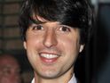 Comedian Demetri Martin reportedly signs a blind script deal with CBS.