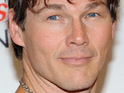 A-ha's Morten Harket on new solo album