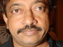 Director Ram Gopal Varma is to dramatise the story of scandalous celebrity spiritual guru Swami Nityananda.